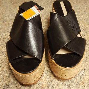 Zara shoes women size  36 EUR